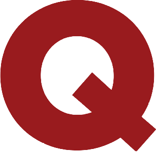 Project Q